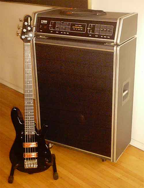 looking for info on vintage yamaha ss amps harmony central. Black Bedroom Furniture Sets. Home Design Ideas